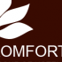 Komfort Terraces Hotel