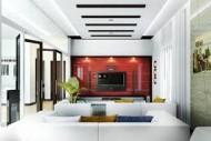 Interior Decorators Bangalore-FabModula