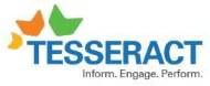Tesseract Learning Pvt Ltd