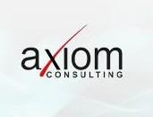 Axiom Consulting Pvt. Ltd.