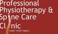 Professional Physiotherapy and Spine Care Clinic
