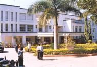 Bangalore Children Hospital
