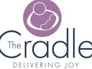 The Cradle Bangalore Maternity hospital