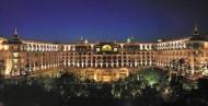 The Leela Palace Kempinski Bangalore