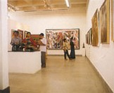 Other Art Galleries / Museums