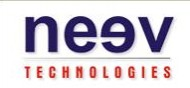 Neev Information Technologies Pvt Ltd