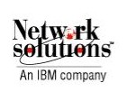 Network Solutions Limited