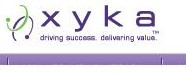 Xyka Software Pvt Ltd