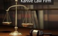 Kanive law Associates