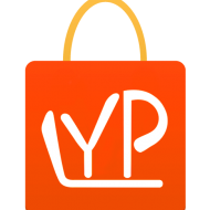 LYP Online Tailoring Service