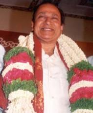 Padmabushana Dr.Rajkumar