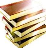 Ahuja Book Company Pvt.Ltd.