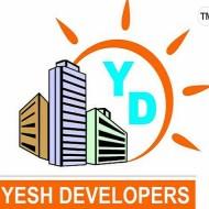 Yesh Developers
