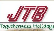 JTB Travels Pvt. Ltd.